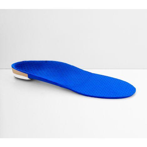 Flexible Sport Device